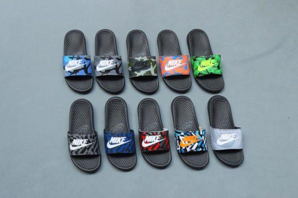 Tin tức  8 mẫu dép Nike Adidas chính hãng vnxk đẹp được nhiều bạn nam nữ lựa chọn nhất 2018 Nike_Benassi-_jdi_2-600x400
