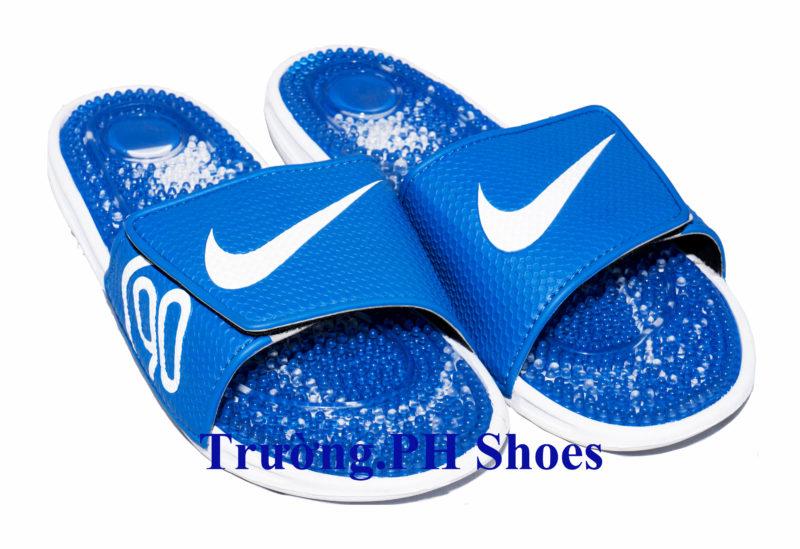 Dép Nike