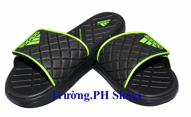 Tin tức  9 mẫu dép Adidas thể thao chính hãng vnxk HOT nhất không thể bỏ qua dep-the-thao-nike-adidas-vnxk-23-654x400