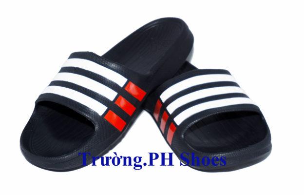 Tin tức  9 mẫu dép Adidas thể thao chính hãng vnxk HOT nhất không thể bỏ qua dep-the-thao-nike-adidas-vnxk-4-624x400