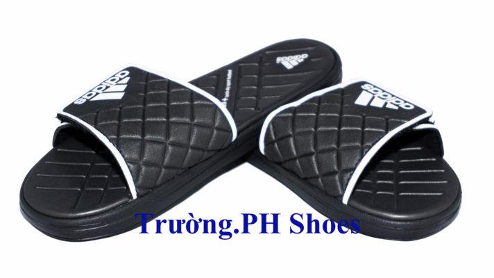 Tin tức  9 mẫu dép Adidas thể thao chính hãng vnxk HOT nhất không thể bỏ qua dep-the-thao-nike-adidas-vnxk-6-712x400