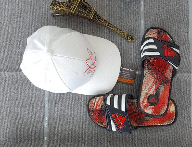 non-ket-mu-luoi-trai-adidas-snapback