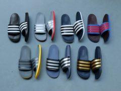 dep-puma-nike-adidas-the-thao-vnxk (1)