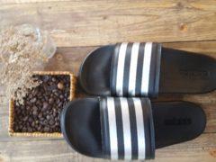 Dep_Adidas_Plus_01_vinagiaydep_com_2