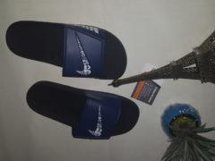 Dep_Nike_Benassi_vinagiaydep_com