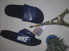 Dep_Nike_Benassi_vinagiaydep_com_2