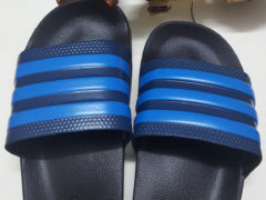 Dep_adidas_duramo_dan_02_vinagiaydep_com