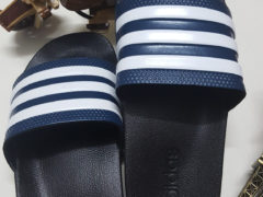Dep_adidas_duramo_dan_07_vinagiaydep_com