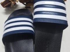 Dep_adidas_duramo_dan_08_vinagiaydep_com