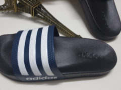 Dep_adidas_duramo_dan_10_vinagiaydep_com
