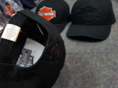 non-ket-mu-luoi-trai-adidas-nike-snapback-nam-nu-dep (23)