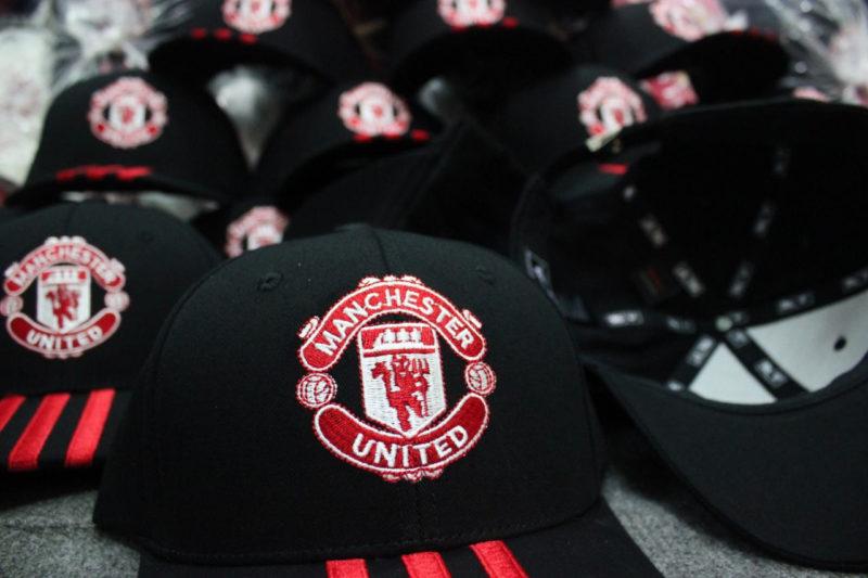 non-ket-mu-luoi-trai-adidas-nike-snapback-nam-nu-dep-clb-Manchester-united