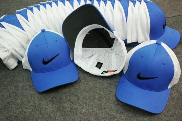 Tin tức  Nón kết - Nón lưỡi trai Nike vnxk nam nữ- Top 18 mẫu mũ lưỡi trai đẹp giá rẻ không thể bỏ qua non-ket-mu-luoi-trai-adidas-nike-snapback-nam-nu-dep-32-600x400