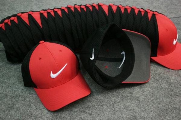 Tin tức  Nón kết - Nón lưỡi trai Nike vnxk nam nữ- Top 18 mẫu mũ lưỡi trai đẹp giá rẻ không thể bỏ qua non-ket-mu-luoi-trai-adidas-nike-snapback-nam-nu-dep-33-600x400