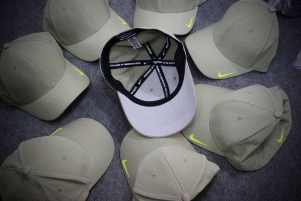 Tin tức  Nón kết - Nón lưỡi trai Nike vnxk nam nữ- Top 18 mẫu mũ lưỡi trai đẹp giá rẻ không thể bỏ qua non-ket-mu-luoi-trai-adidas-nike-snapback-nam-nu-dep-44-600x400