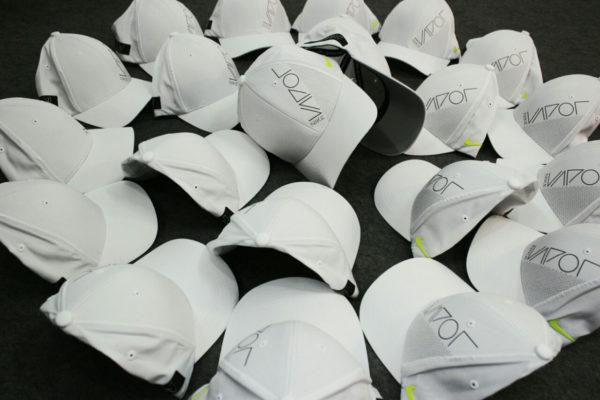 Tin tức  Nón kết - Nón lưỡi trai Nike vnxk nam nữ- Top 18 mẫu mũ lưỡi trai đẹp giá rẻ không thể bỏ qua non-ket-mu-luoi-trai-adidas-nike-snapback-nam-nu-dep-51-600x400