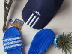 Dep_adidas_vinagiaydep_com_0001_TruongPH