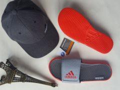 Dep_adidas_vinagiaydep_com_0004_TruongPH