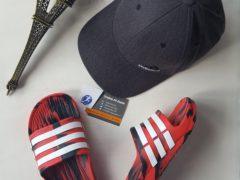 Dep_adidas_vinagiaydep_com_0020_TruongPH