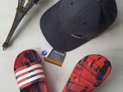Dep_adidas_vinagiaydep_com_0021_TruongPH