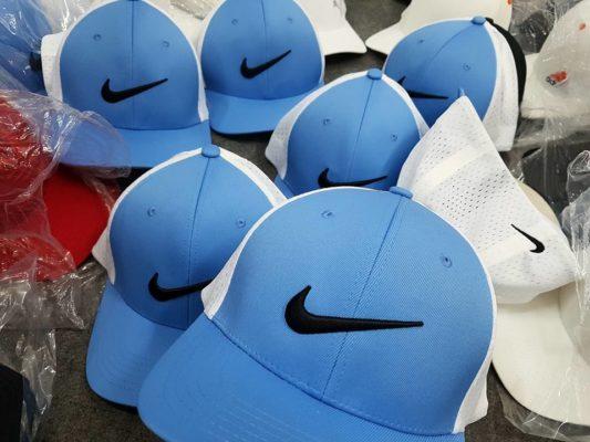 Tin tức  Nón kết - Nón lưỡi trai Nike vnxk nam nữ- Top 18 mẫu mũ lưỡi trai đẹp giá rẻ không thể bỏ qua non-ket-mu-luoi-trai-puma-adidas-nike-snapback-nam-nu-dep0022-533x400